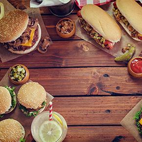 Le snack content, simple effet de buzz ou réelle fidélisation ?