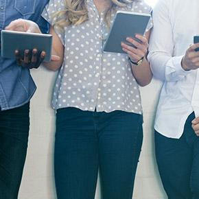 Social selling : les réseaux sociaux pour vendre, ça marche ?