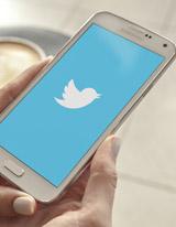 Initiation Twitter : comment l'utiliser en BtoB ?