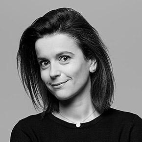 Séverine Venier