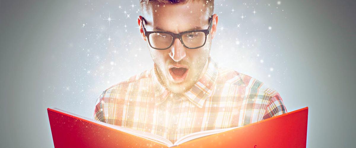 L'atout du livre blanc pour le content marketing
