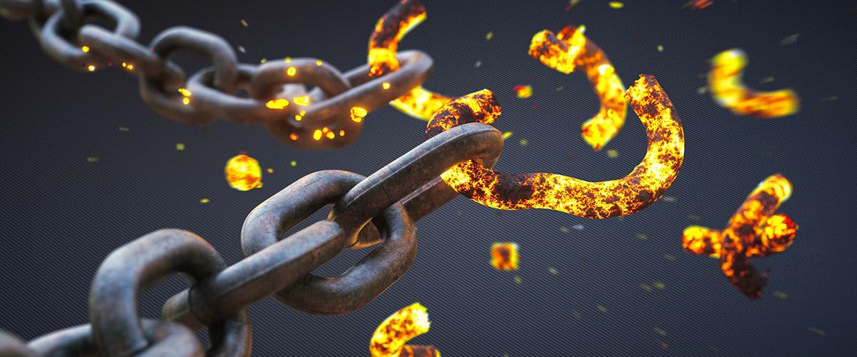 L'art de réussir sa stratégie backlink