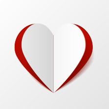 emotion-design