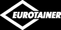Eurotainer logo