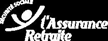 CNAV logo