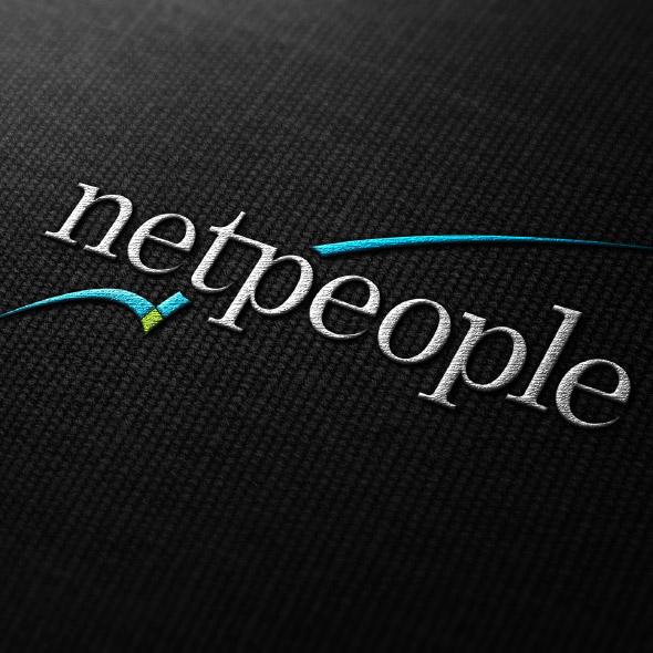 netpeople-big