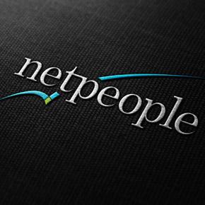 Netpeople