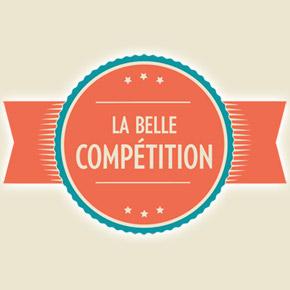 la-belle-competition