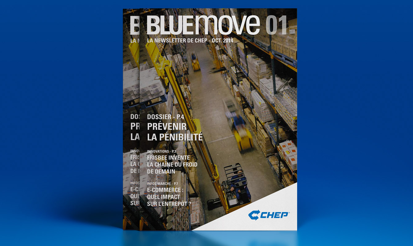 bluemove chep