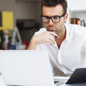 L'audit des processus commerciaux pour construire sa stratégie éditoriale