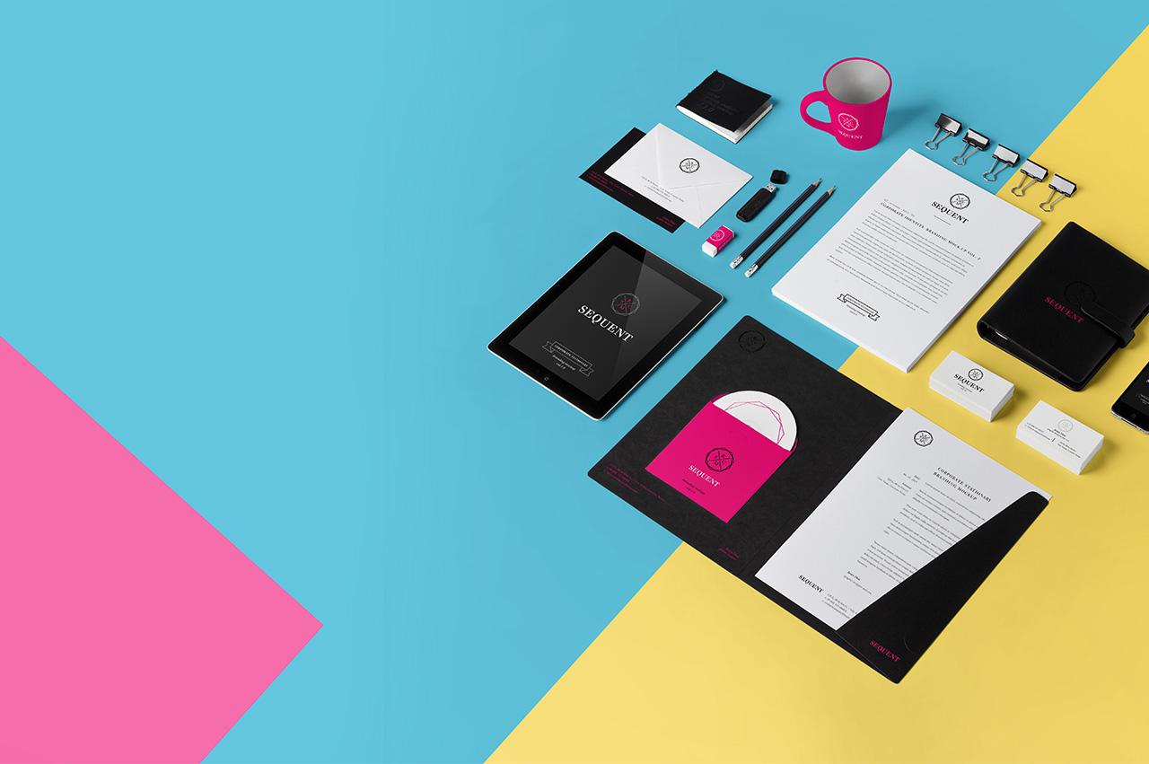 Design-Richtlinien sind die Basis