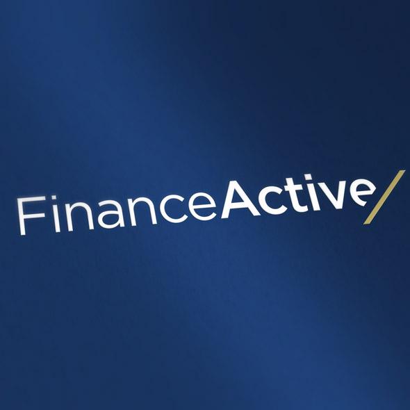 finance-active-big