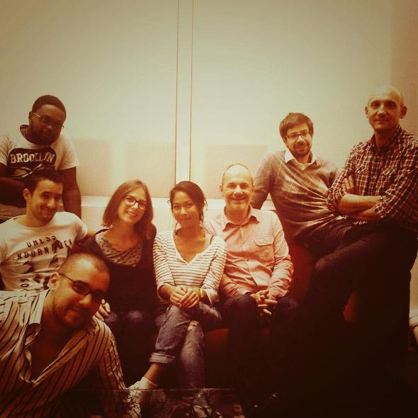 team-2013