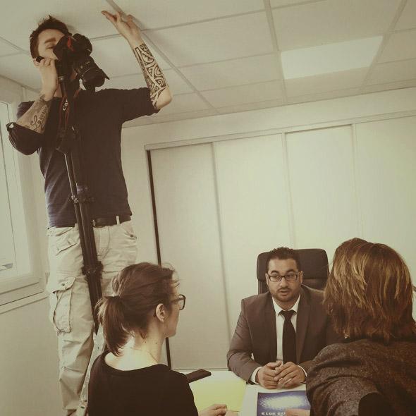 tournage-havre