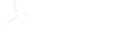 Leasecom logo