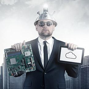 La Data Management Platform, mirage ou réalité ?