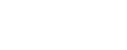 Augusta Reeves logo