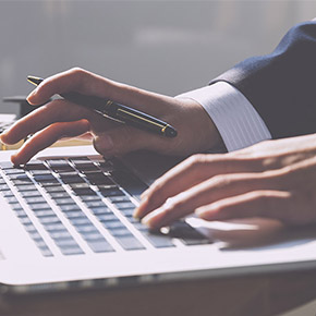 Video / Interview : comment le marketing automation peut-il maximiser le ROI du contenu ?