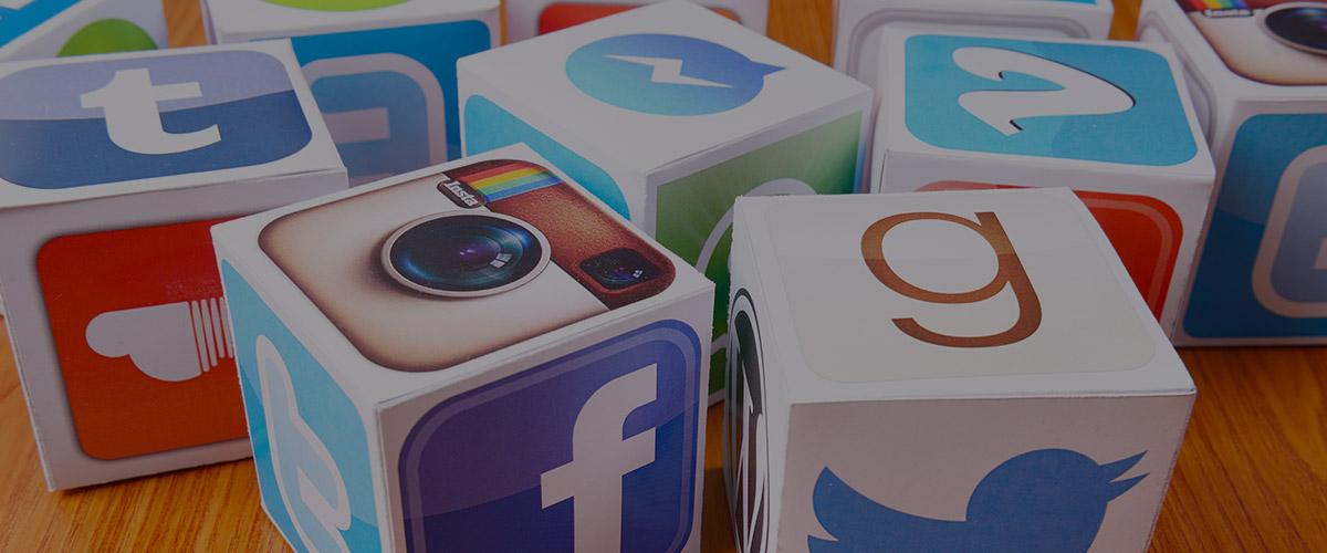 Construire sa stratégie social media en B to B : les grandes étapes