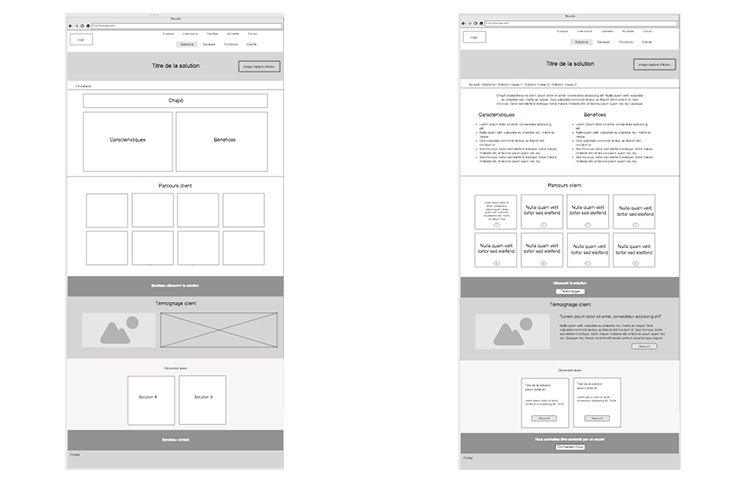 wireframe-ET-ZONING