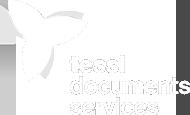 logo Tessi