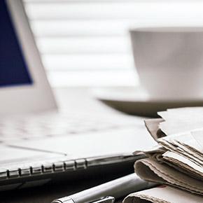 L'angle journalistique, clé de voûte de l'écriture web