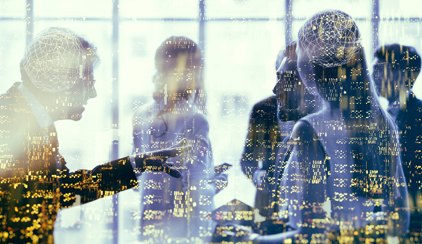Planning stratégique : CGI mise sur la transformation numérique de ses clients