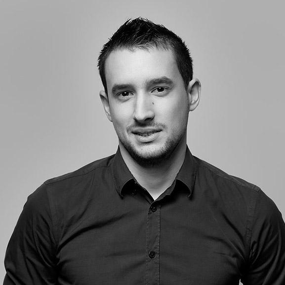 Jérémy Hernandez