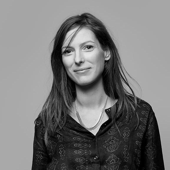 Marion Lecomte
