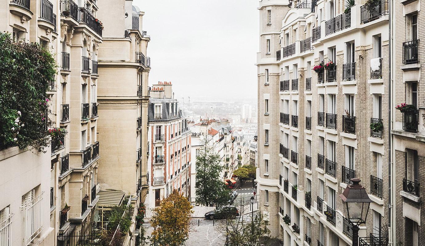 Indexel | L'Agefo choisit le digital pour optimiser la commercialisation de ses logements