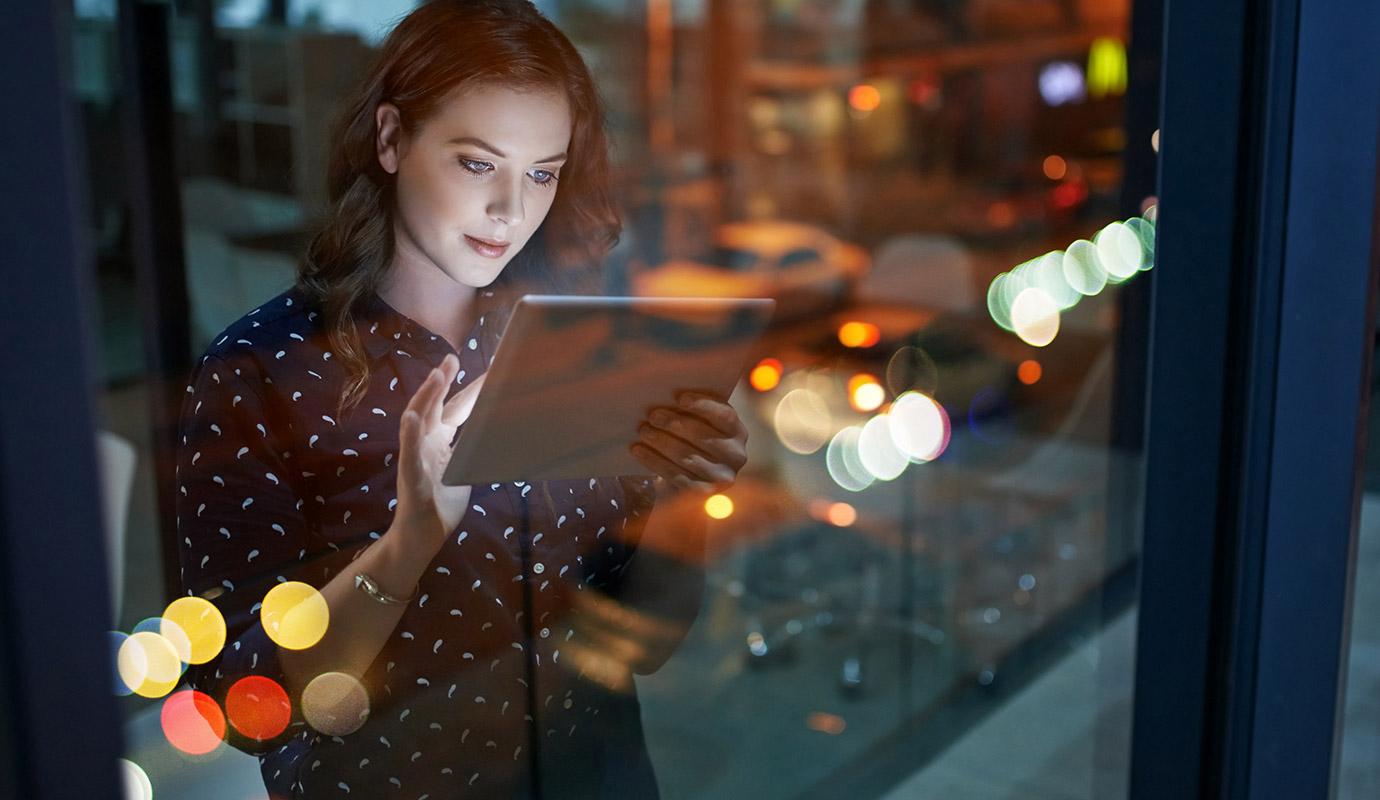 365 jours de marketing automation pour booster Alsatis Entreprises