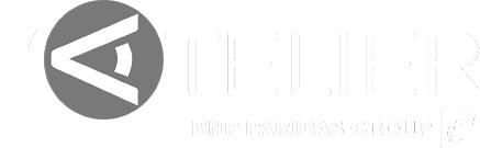 atelier-bnp-paribas-logo