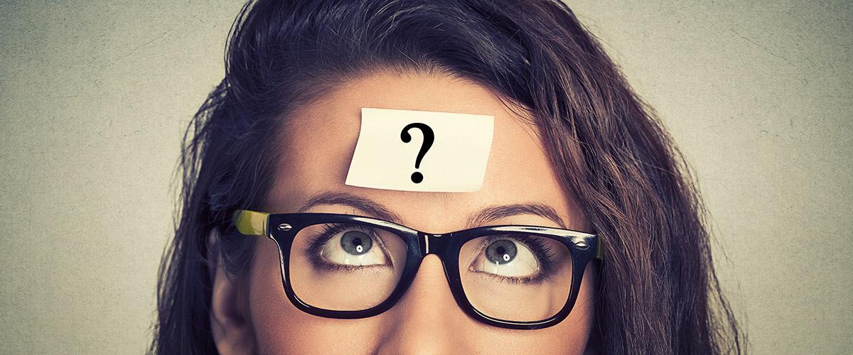 Content marketing : comment parler d'un sujet ennuyeux ?