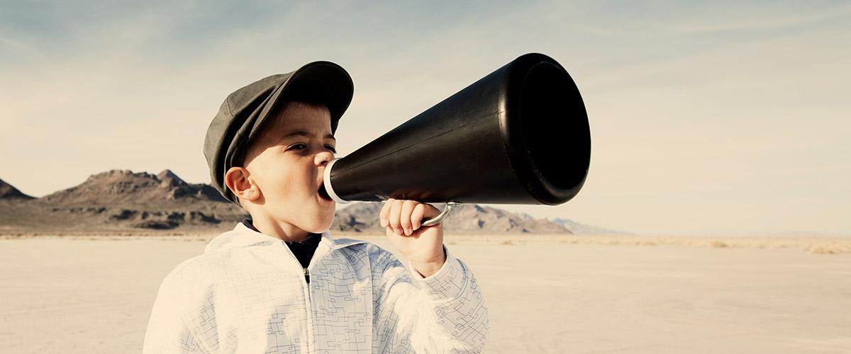 La recherche vocale : nouvelle ère du SEO