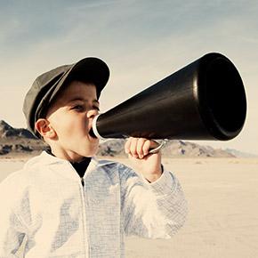 La recherche vocale: nouvelle ère du SEO