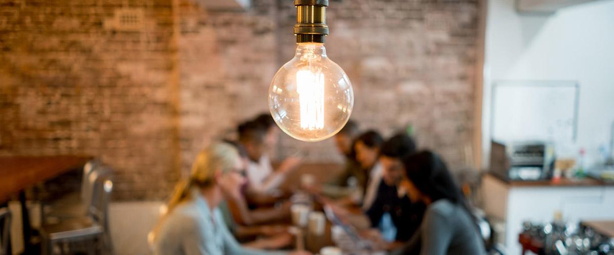 Réseaux sociaux : 5 erreurs à ne pas commettre en social selling