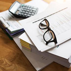 Finance Active adopte le contenu pour générer des leads qualifiés