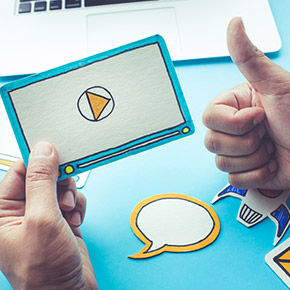 Content marketing : et si on faisait plus avec moins ?