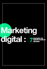 Marketing digital pour l'IT : réussir la transformation