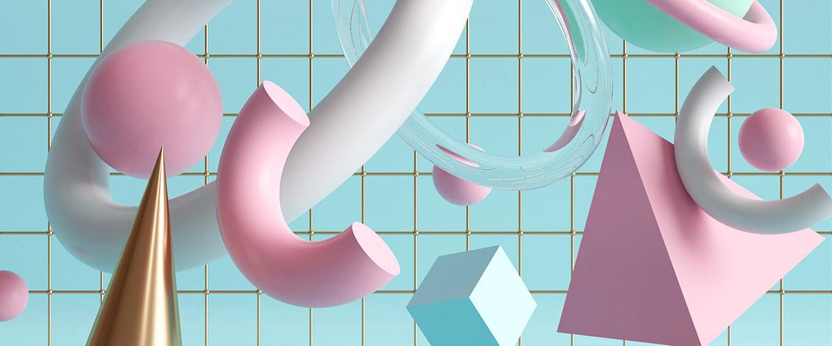 De la 3D dans mon site Internet : pour quoi faire ?