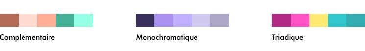 Choix chromatique