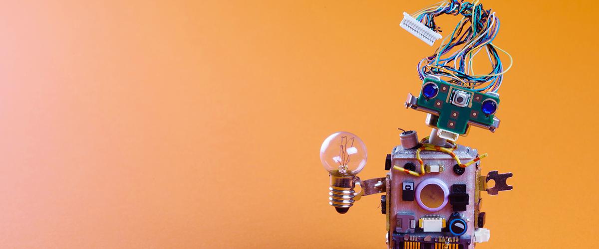 IA et marketing digital : quel profil vous correspond le mieux ?