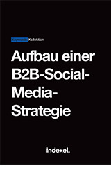 Aufbau einer B2B-Social-Media-Strategie
