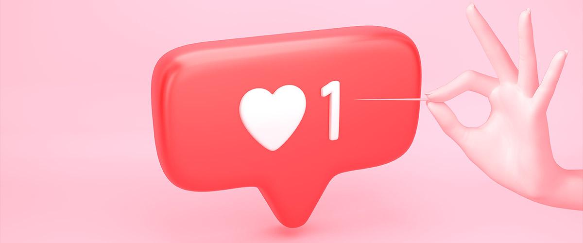 INDEXEL-Instragram-engagement-top