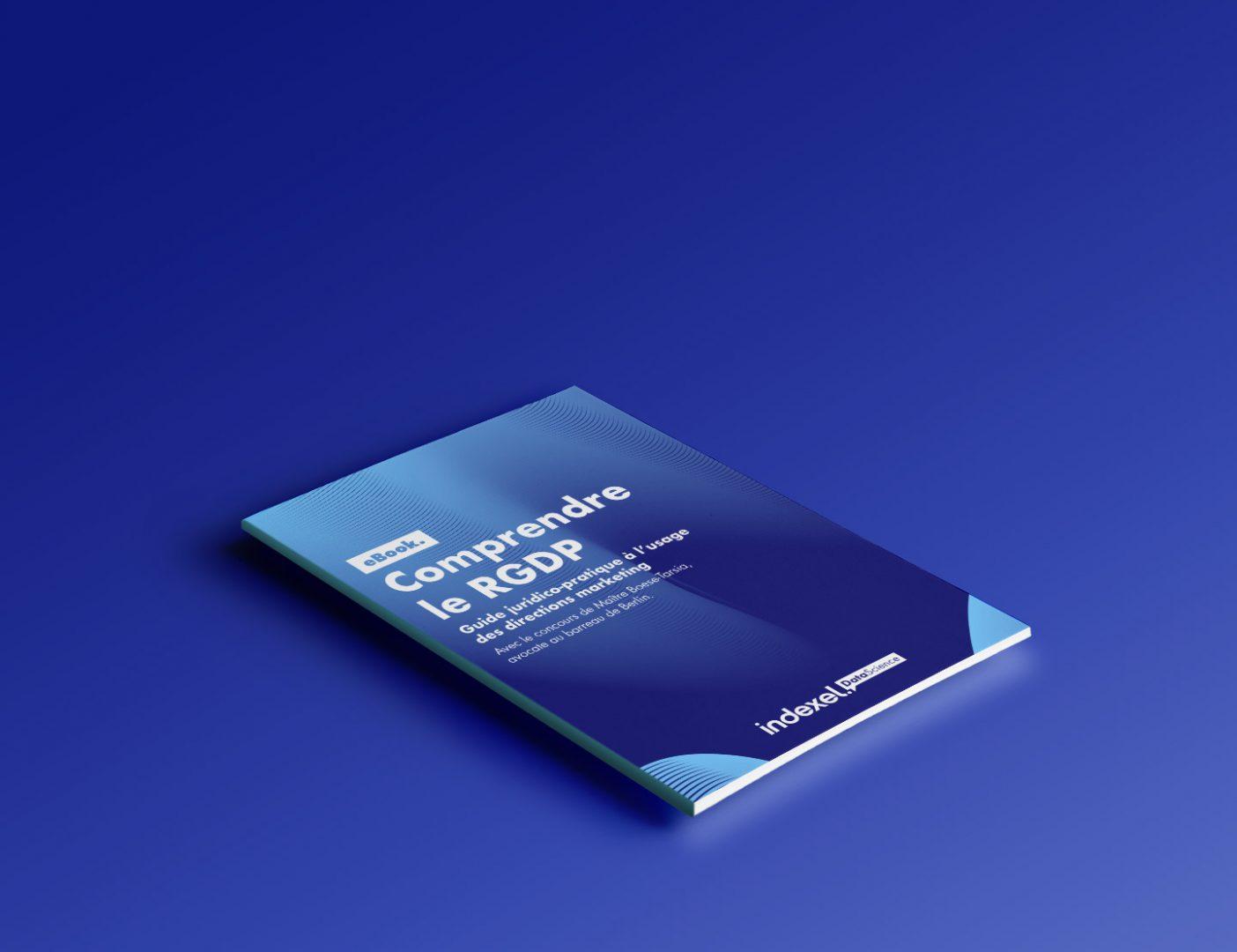 IDS - Ebook