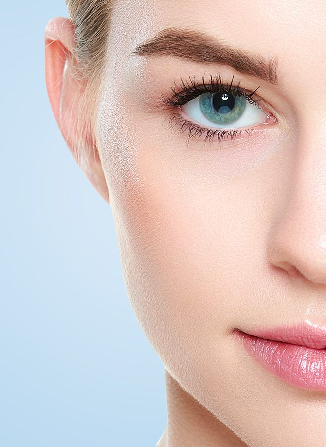 Aptar Skin Protect