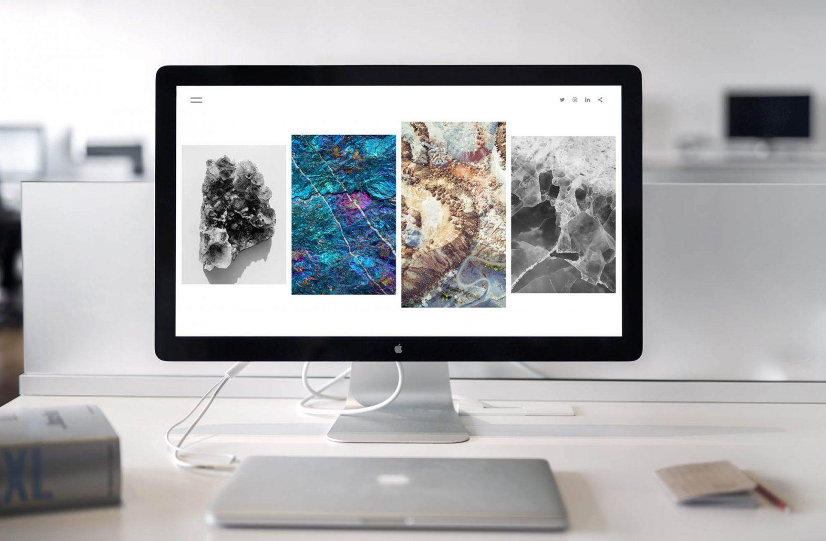INDEXEL_Site Web_2020_Stratégie digitale_Visuel2_light