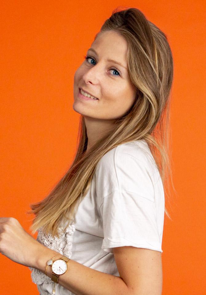 Lucie-Toussaint