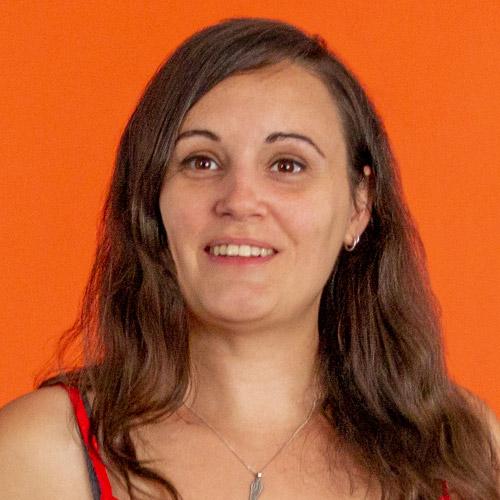 Marie-Nathalie-Paulmery