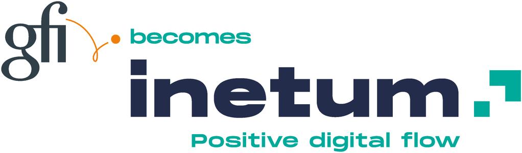logo-inetum